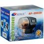 Кормушка автоматическая для рыб AF 2005 D, Resun, Китай